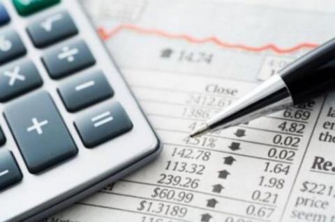 Судебная Финансово-экономическая Экспертиза Образец - фото 3