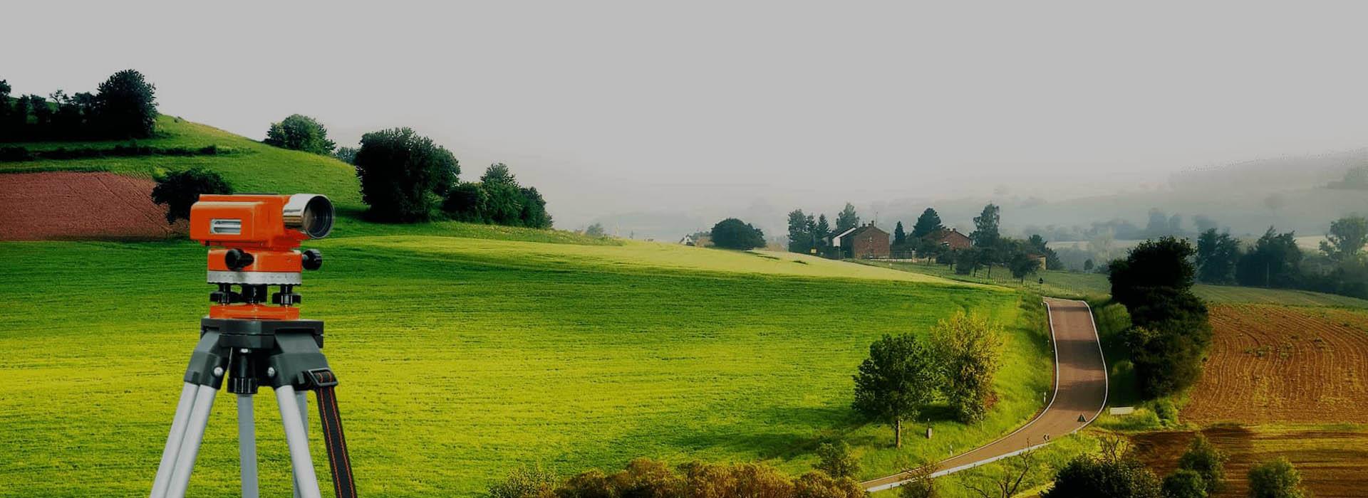 изумрудное поле